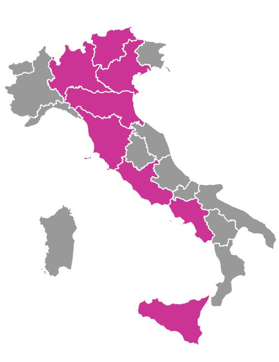 Sexy Shop Italia 19