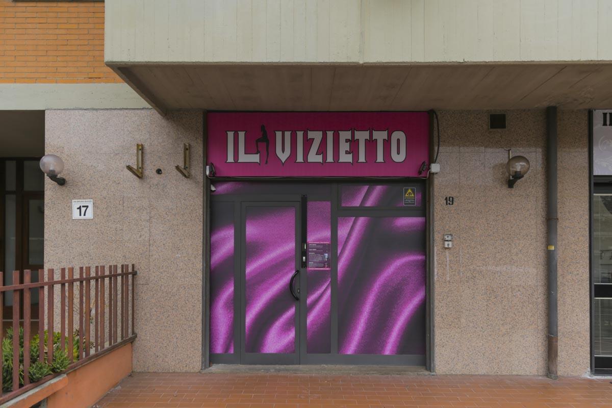 ilvizietto_pomezia_web-12