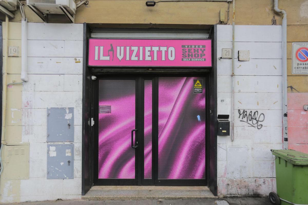 ilvizietto_roma_casaledemerode_web-8