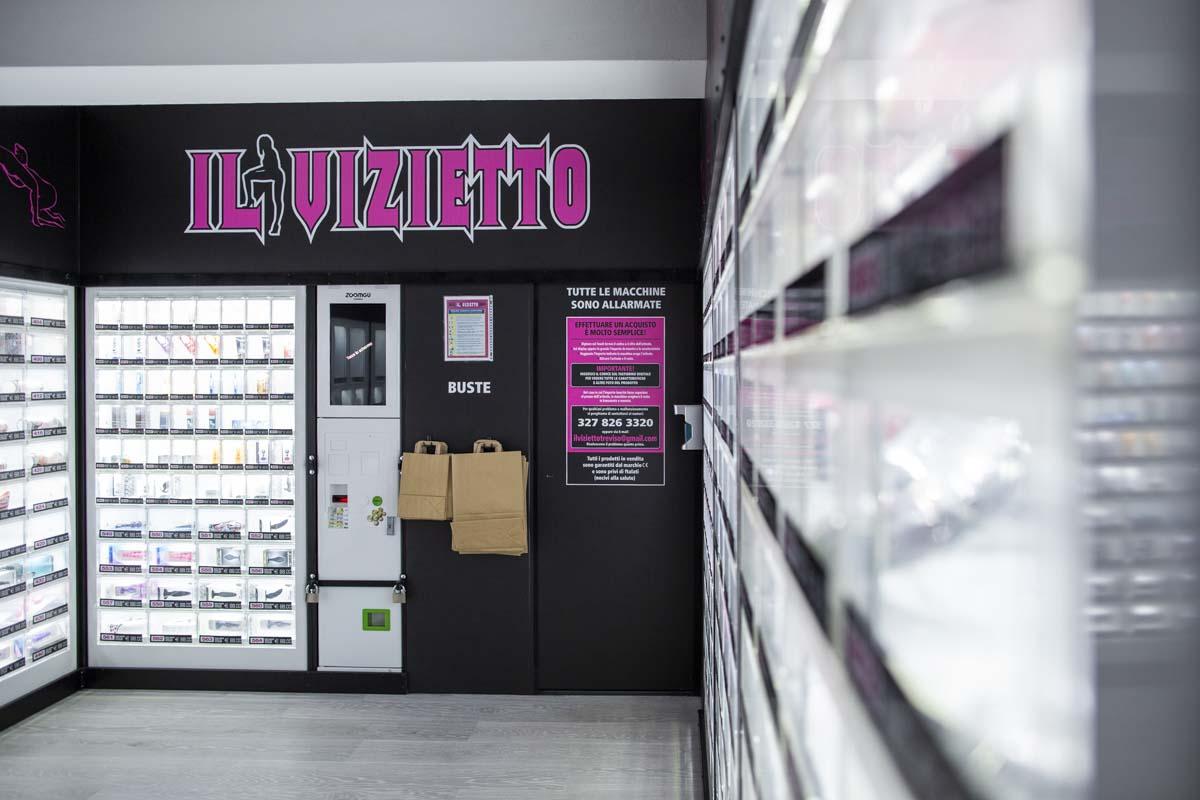 Ilvizietto_Treviso_web_05